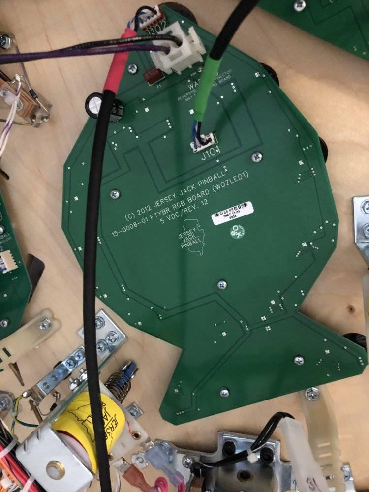 5800EB26-EF1F-4332-912A-8C81633ADBEF.jpeg