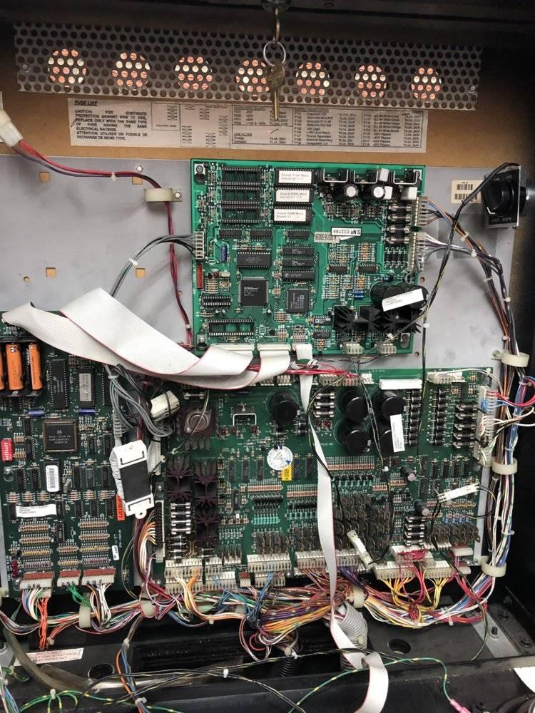 73839734-CA2B-4BAC-9B7F-EB76731CA32D.jpeg