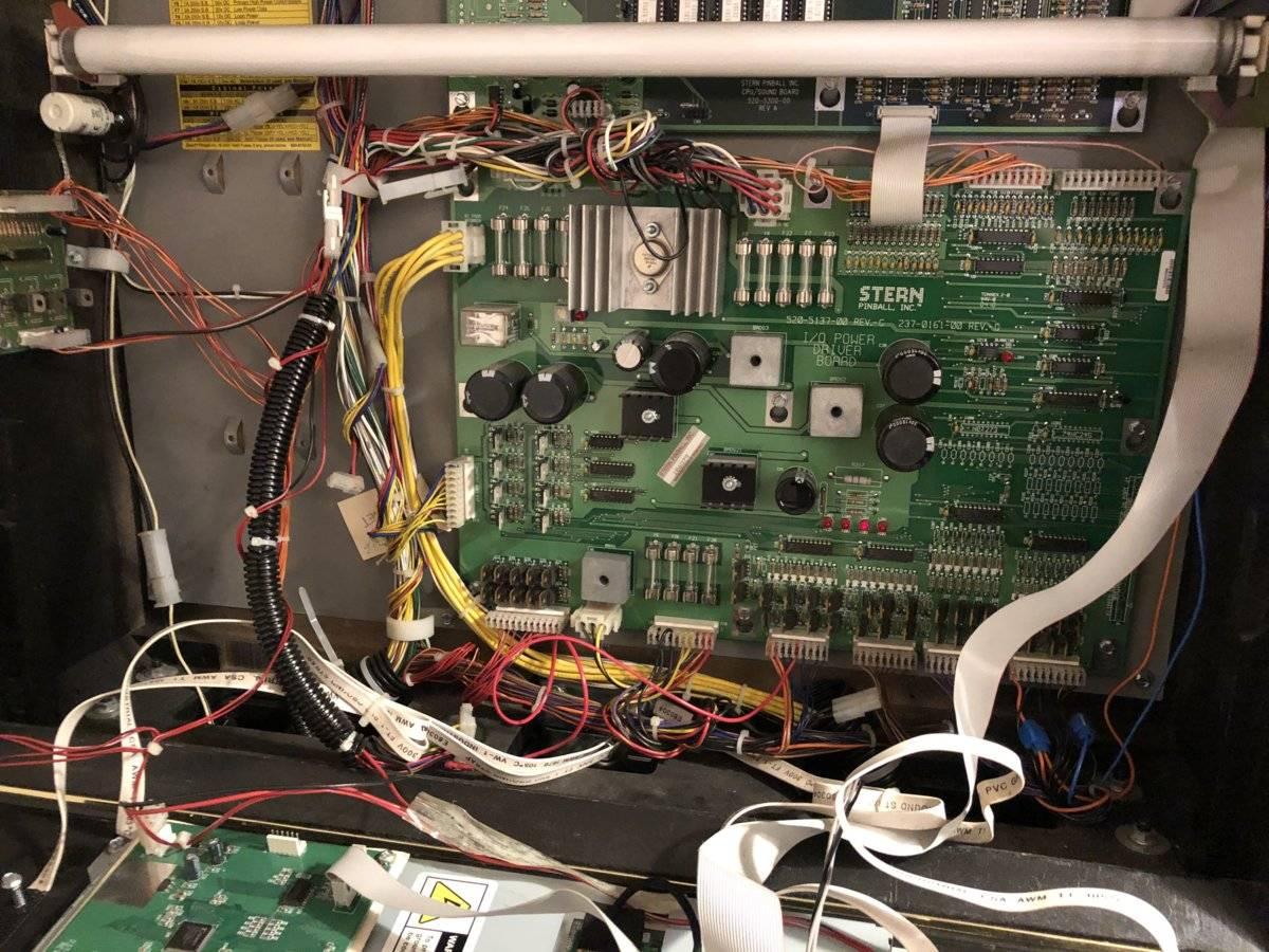 89F1E913-3492-4B4C-82A5-7A8DDD6E7484.jpeg