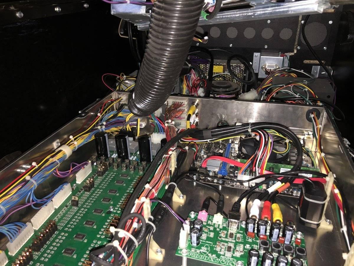 AA119E94-16ED-449E-A0DC-0E5FA2D60A04.jpeg