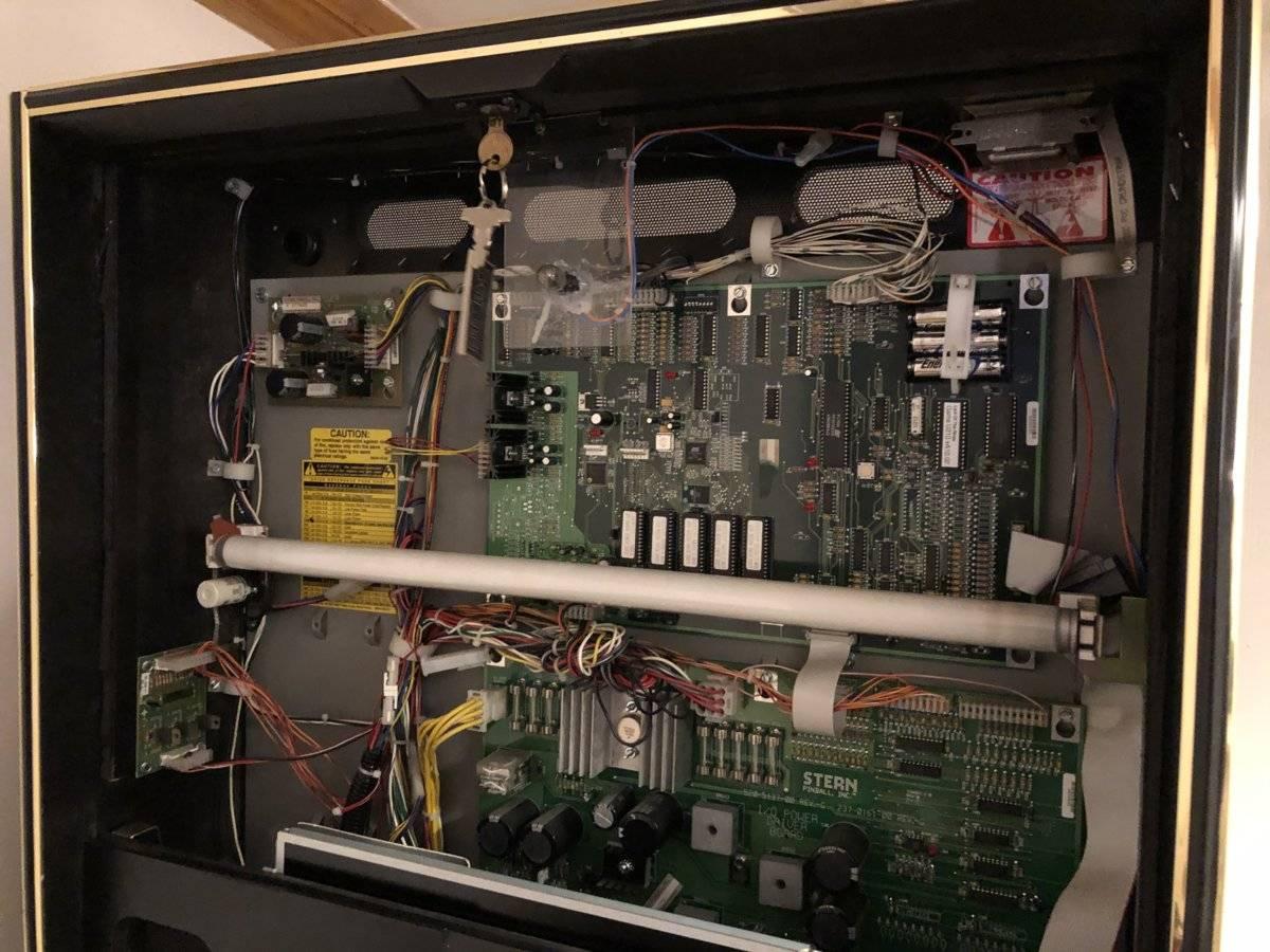 D32C8783-4267-4011-A984-EAA8DD1F69A0.jpeg
