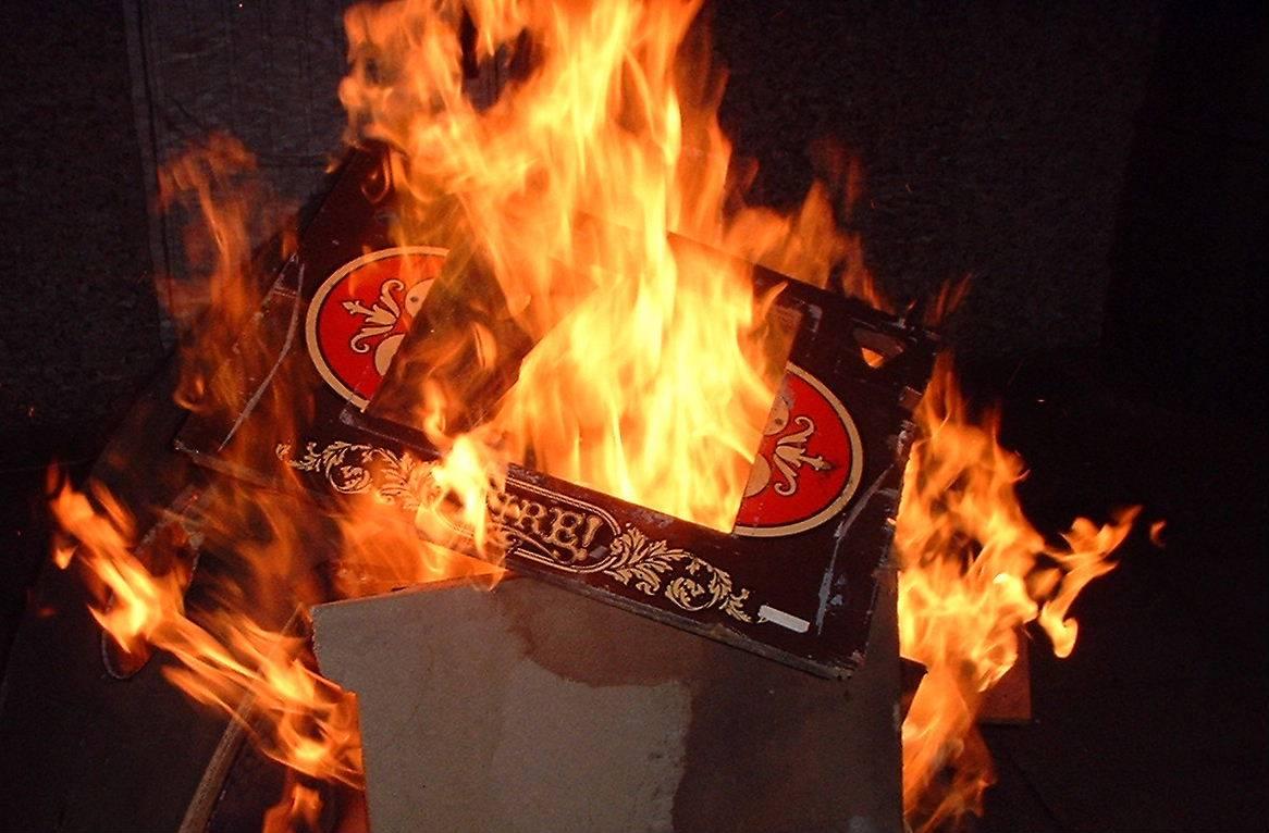 fire on fire.jpg