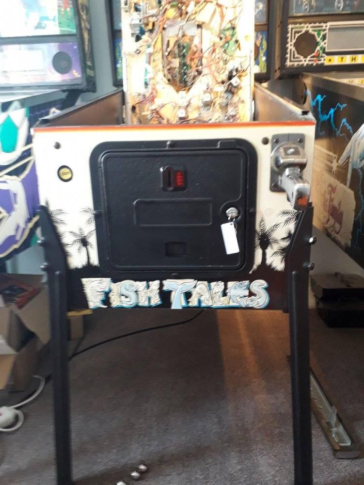 fish21.jpg