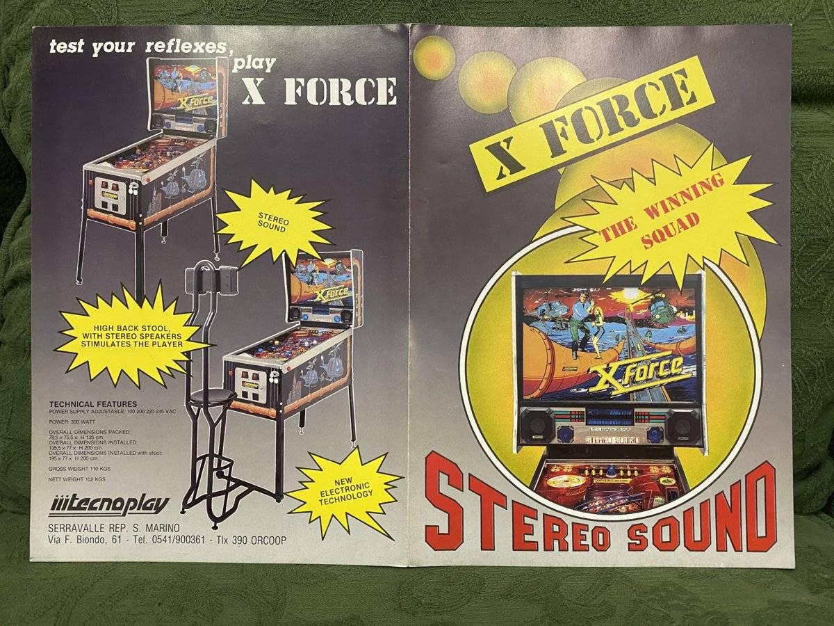 X-Force1.JPG