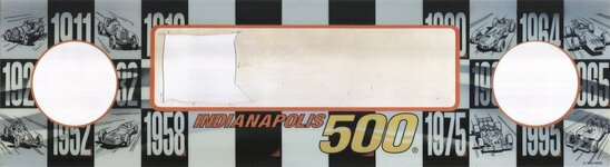 Indianapolis 500 Speaker Panel (stitched, preview 1920px).jpg