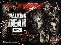 The Walking Dead Translite Scan (retouched, preview).jpg