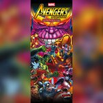Avengers Infinity Quest Roll-up (preview 1 - 2048px).jpg