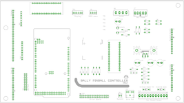 Bally Pinball Controller v0.3 component layout.png