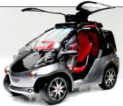 toyota-insect-smart-electric-car-gull-wing-doors.jpg