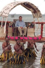 prince-andrew-visits-the-island-of-beqa-off-fiji-1998-shutterstock-editorial-297723s.jpg