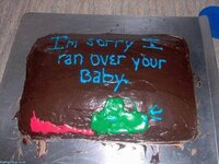 cake - sorry i ran over your baby.jpg