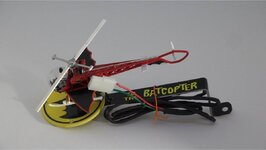 Overview of Bat Copter.jpg