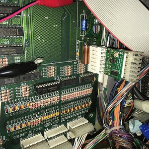 5V Reset Board Installed.JPG