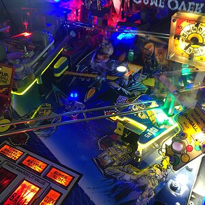 Close Up of upper playfield.JPG